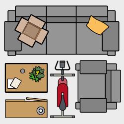 Self storage units middleport ny self storage for 10x10 square feet